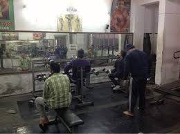 Ludhiana-Shimlapuri-Body-Care-Ladies Fitness-Centre_1986_MTk4Ng_NjE1MQ