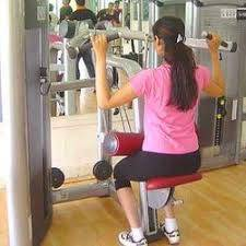 Ludhiana-Shimlapuri-Body-Care-Ladies Fitness-Centre_1986_MTk4Ng_NjE1Mg