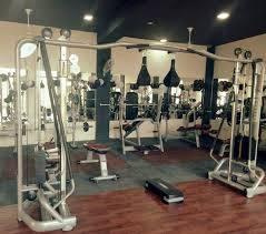 Ludhiana-Tagore-Nagar-Body-Tuner-Gym-_1867_MTg2Nw_NTQ2MQ