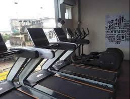Ludhiana-Tagore-Nagar-Body-Tuner-Gym-_1867_MTg2Nw_NTQ2Mg