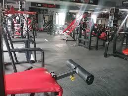 Ludhiana-Tagore-Nagar-Body-Tuner-Gym-_1867_MTg2Nw_NTQ2Mw