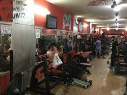 Ludhiana-Waheguru-Road-Champion-Gym_2031_MjAzMQ_NjM1MQ