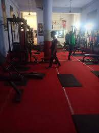 Ludhiana-Waheguru-Road-Champion-Gym_2031_MjAzMQ_NjM1Mg