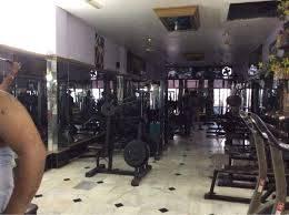 Ludhiana-Waheguru-Road-Champion-Gym_2031_MjAzMQ_NjM1Mw