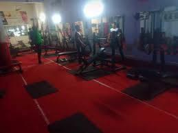 Ludhiana-Waheguru-Road-Champion-Gym_2031_MjAzMQ_NjM1NA