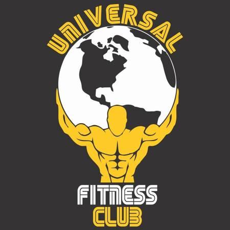 Mehsana-Bansari-Twp-Universal-Fitness-Club_427_NDI3
