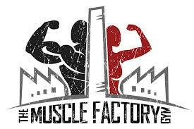 Mehsana-Gangotri-The-muscle-factory_415_NDE1