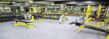 Mehsana-Modhera-Cross-Road-Unique-fitness-center_421_NDIx