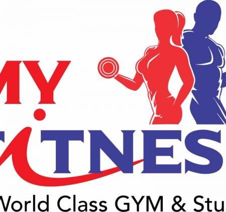 Mehsana-Modhera-Road-My-Fitness-World-Class-Gym-and-Studio_1044_MTA0NA
