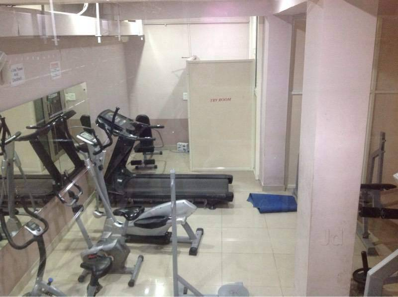 Mohali-Mauli-Road-Body-Booster-gym_150_MTUw_Mzg1