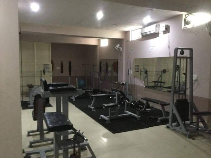 Mohali-Mauli-Road-Body-Booster-gym_150_MTUw_Mzg2