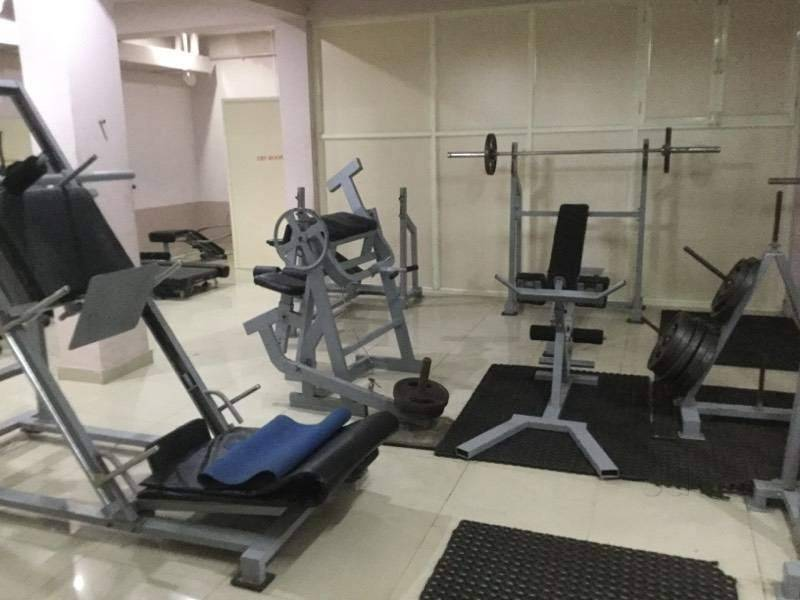 Mohali-Mauli-Road-Body-Booster-gym_150_MTUw_Mzg3