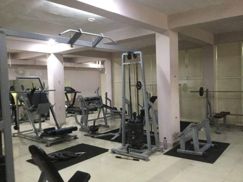 Mohali-Mauli-Road-Body-Booster-gym_150_MTUw_Mzg4