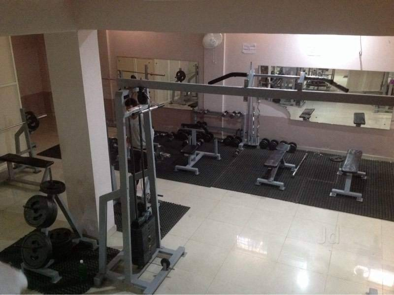 Mohali-Mauli-Road-Body-Booster-gym_150_MTUw_Mzkw