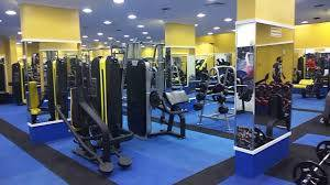 Mohali-Sector-58-Body-Zone-Gym_1727_MTcyNw_NTYzOA