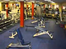 Mohali-Sector-58-Body-Zone-Gym_1727_MTcyNw_NTYzOQ