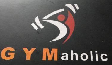 Mohali-Sector-71-GYMaholic_1708_MTcwOA