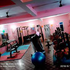 Motihari-Chandmari-Bodi-X--Fitness-Training-Centre_2243_MjI0Mw_NTExNQ