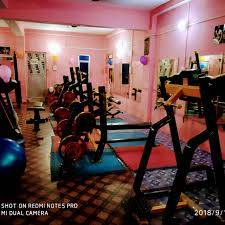 Motihari-Chandmari-Bodi-X--Fitness-Training-Centre_2243_MjI0Mw_NTExOA