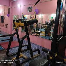Motihari-Chandmari-Bodi-X--Fitness-Training-Centre_2243_MjI0Mw_NTEyMQ