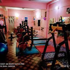 Motihari-Chandmari-Bodi-X--Fitness-Training-Centre_2243_MjI0Mw_NTEyMg