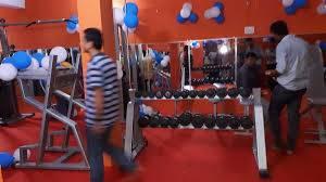 Motihari-Chhatauni-Bajarang-gym-motihari_2242_MjI0Mg_NTEyNw