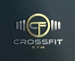 Mount-Abu-Tartoli-Cross-Fit-Gym_433_NDMz_MzM0NA