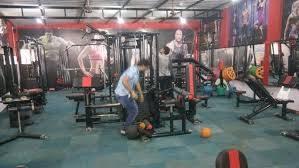 Mount-Abu-Tartoli-Road-Spartan-gym_431_NDMx