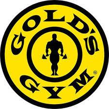 Mumbai-Andheri-East-Gold's-Gym_1454_MTQ1NA
