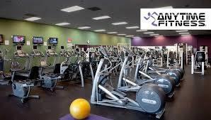 Mumbai-Andheri-West-Anytime-Fitness_1460_MTQ2MA_NDI0Mg