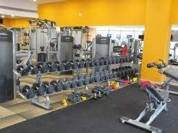 Mumbai-Andheri-West-Anytime-Fitness_1460_MTQ2MA_NDI0Mw