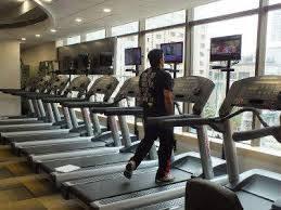 Mumbai-Andheri-West-Anytime-Fitness_1460_MTQ2MA_NDI0NA