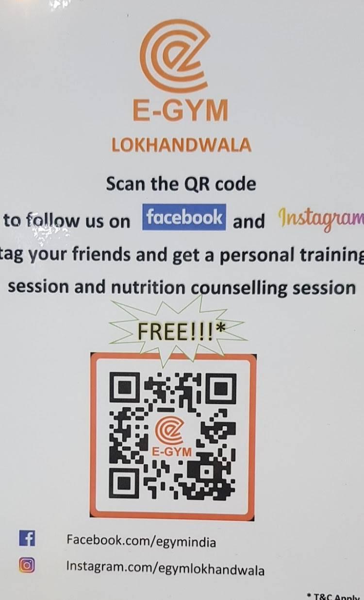 Mumbai-Andheri-West-E-Gym_1688_MTY4OA
