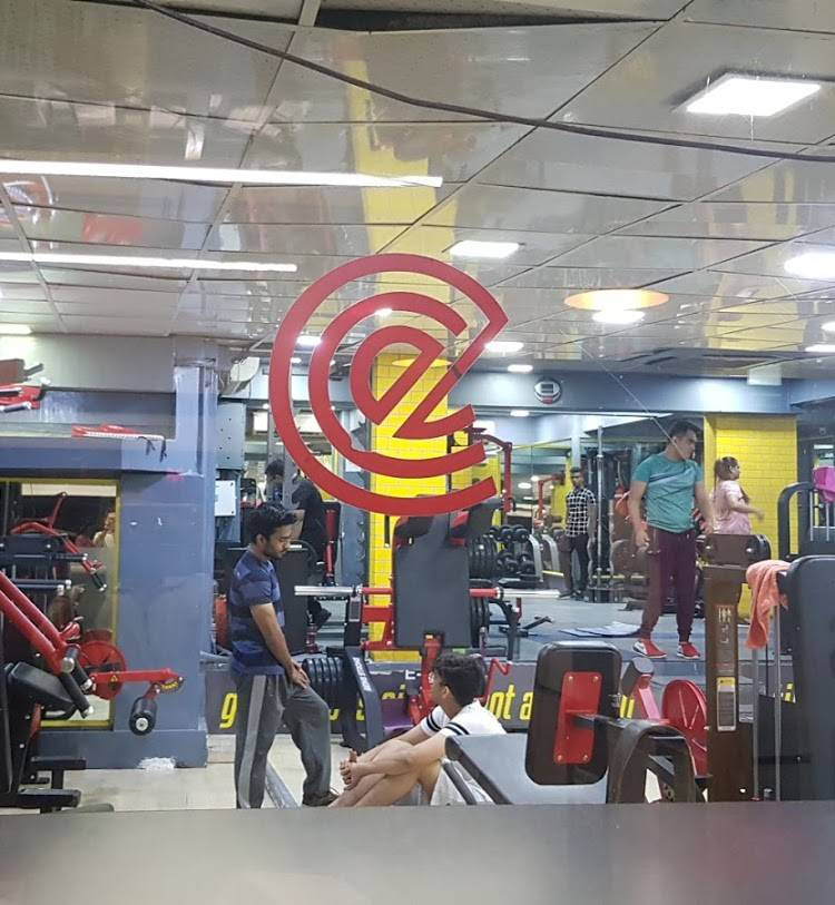 Mumbai-Andheri-West-E-Gym_1688_MTY4OA_NDQyMQ