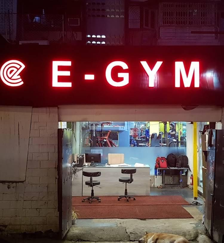 Mumbai-Andheri-West-E-Gym_1688_MTY4OA_NDQyMg