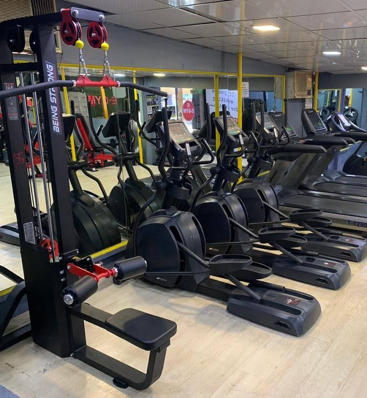 Mumbai-Andheri-West-E-Gym_1688_MTY4OA_NDQyMw