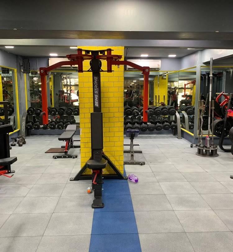 Mumbai-Andheri-West-E-Gym_1688_MTY4OA_NDQyNA
