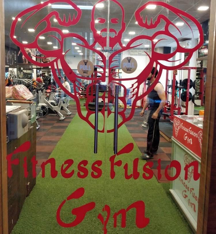 Mumbai-Andheri-West-Fitness-Fusion-Gym_1728_MTcyOA