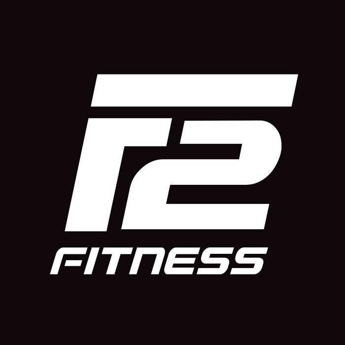 Mumbai-Bandra-West-F-2-Fitness_1881_MTg4MQ_NzI5NA