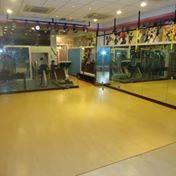 Mumbai-Bandra-West-F-2-Fitness_1881_MTg4MQ_NzI5NQ