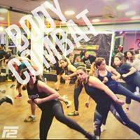 Mumbai-Bandra-West-F-2-Fitness_1881_MTg4MQ_NzI5OA