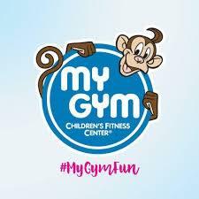 Mumbai-Bandra-West-My-Gym-_1479_MTQ3OQ