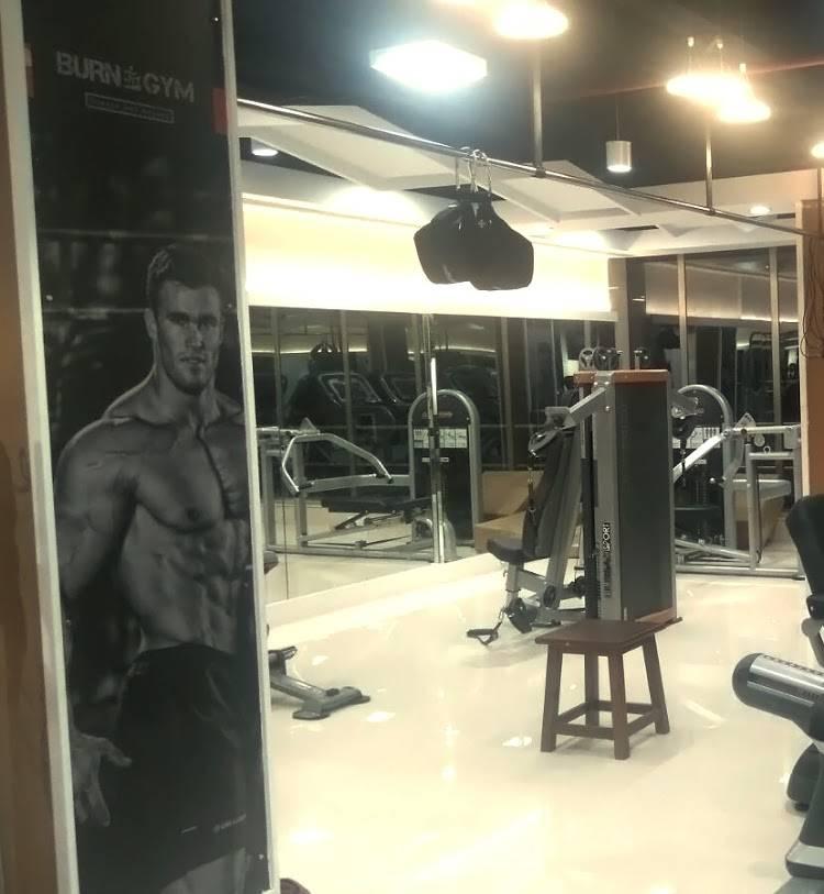 Mumbai-Chembur-Burn-Gym_1494_MTQ5NA_NDI2Mg