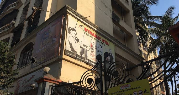 Mumbai-Chembur-Dynamic-Gym_1709_MTcwOQ