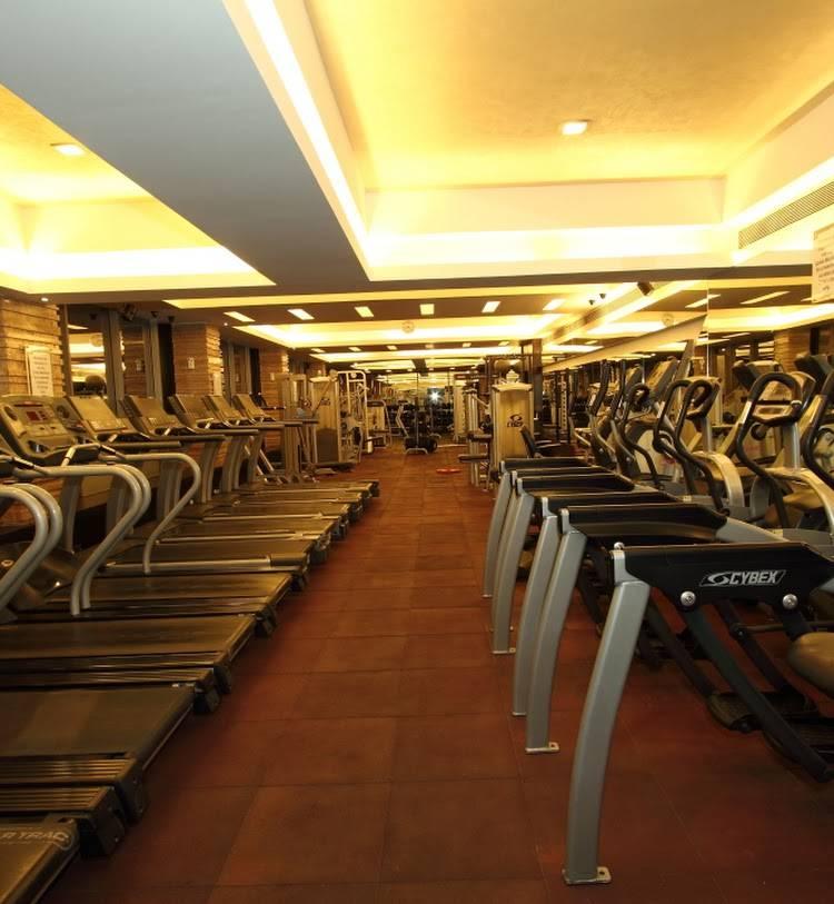 Mumbai-Cuffe-Parade-5-Fitness-Club_1677_MTY3Nw_NDM5Ng