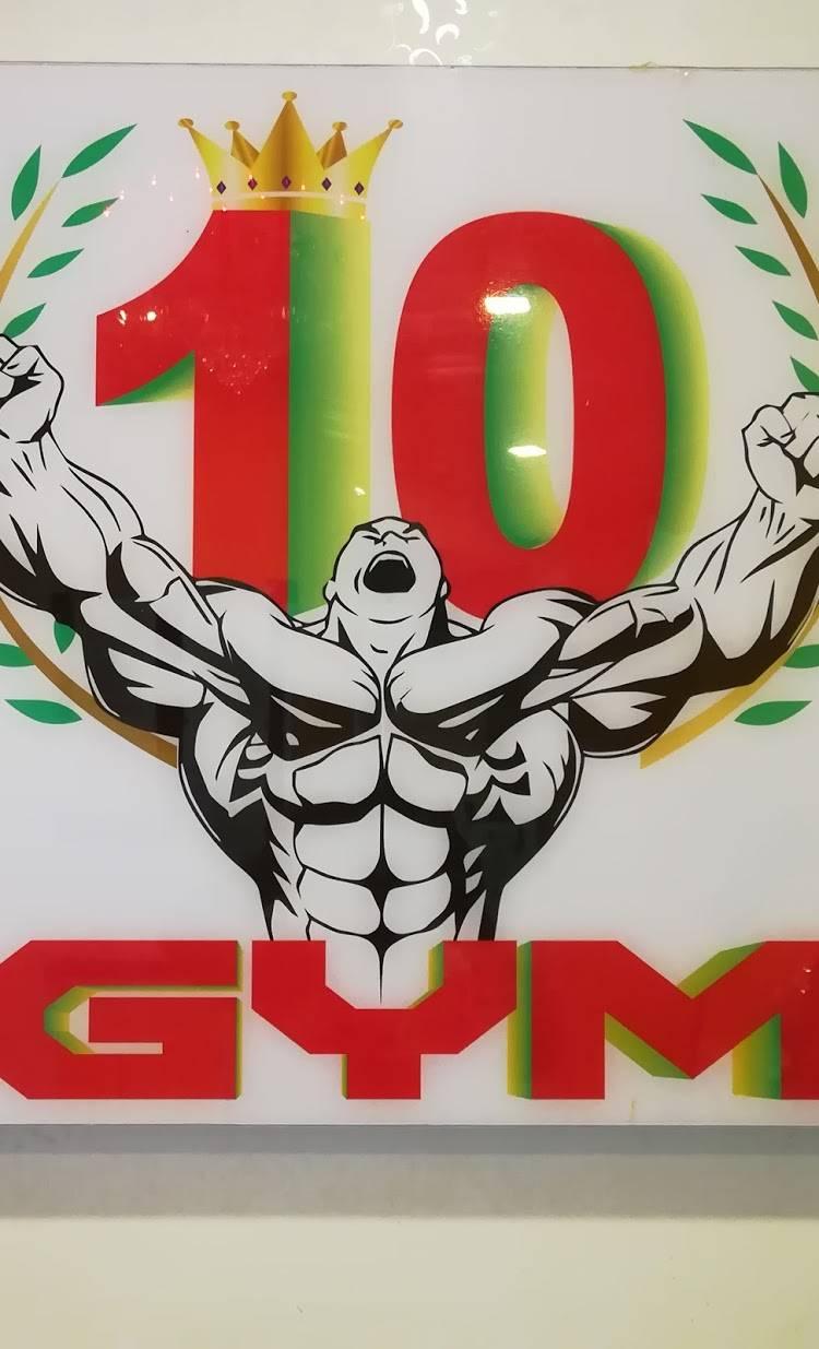 Mumbai-Dadar-10-Gym_1786_MTc4Ng