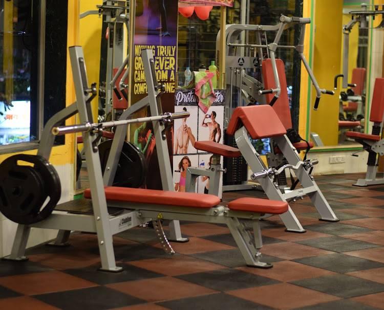 Mumbai-Dadar-10-Gym_1786_MTc4Ng_NDQ4MA