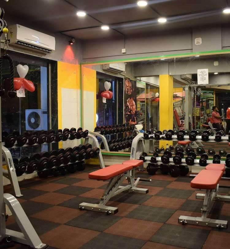Mumbai-Dadar-10-Gym_1786_MTc4Ng_NDQ4Mw