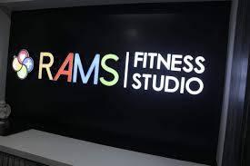 Mumbai-Kandivali-East-Rams-Fitness-Studio_1883_MTg4Mw