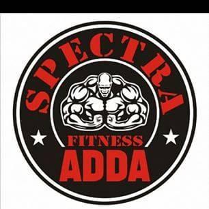Mumbai-Kandivali-West-Spectra-Fitness-Adda_1880_MTg4MA